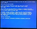 BlueScreen1.jpg