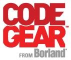CodeGear.jpg
