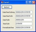 bcb2007_now_test_image1.jpg