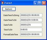 bcb2007_now_test_image3.jpg