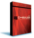 c++builder2007.jpg