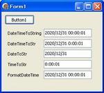 del2007_now_test_image3.jpg