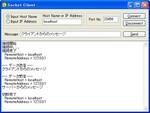 socket_client_image2.jpg