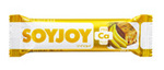 soyjoy_banana.jpg
