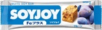 soyjoy_fe_plus.jpg